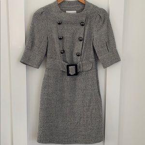 3.1 Phillip Lim Dress Size S